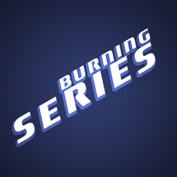 burningseries xbmc gotham