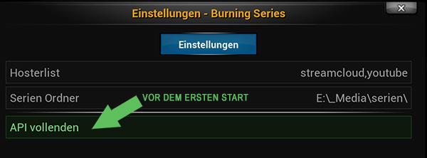 burningseries_APIvollenden.jpg